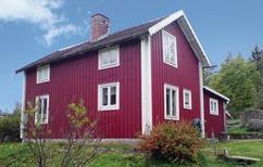 Ferienhaus 930390 für 8 Personen in Rödeby
