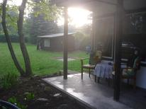 Holiday home 930430 for 2 adults + 2 children in Weinböhla