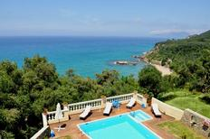 Holiday home 930443 for 8 persons in Aghios Mattheos