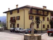 Holiday apartment 930654 for 4 persons in Pieve di Ledro