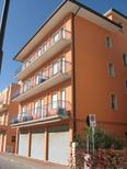 Holiday apartment 930664 for 4 persons in Caorle