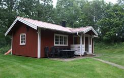 Ferienhaus 930672 für 6 Personen in Sexdrega