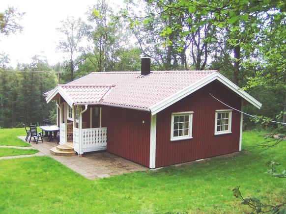 Äsköping Escort