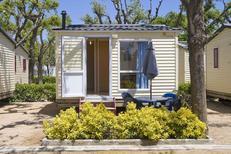 Vakantiehuis 930689 voor 4 personen in Blanes