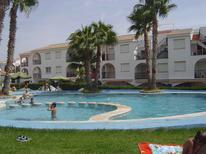 Ferienwohnung 930736 für 4 Personen in Peñíscola