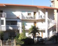 Appartamento 930802 per 6 persone in Caorle