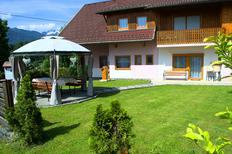 Holiday apartment 930816 for 6 persons in Hermagor