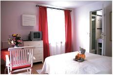 Zimmer 930850 für 2 Personen in Berlin-Pankow
