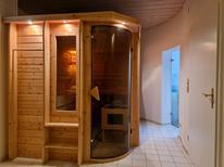 Appartement 930876 voor 2 volwassenen + 1 kind in Bad Kissingen