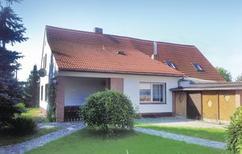 Ferienhaus 930908 für 5 Personen in Lübbenau im Spreewald