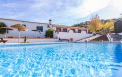 Holiday home 930928 for 6 adults + 2 children in Priego de Córdoba