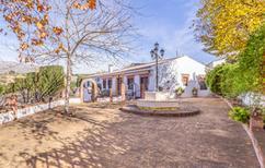 Vakantiehuis 930928 voor 6 volwassenen + 2 kinderen in Priego de Córdoba