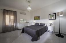 Rekreační byt 930983 pro 3 osoby v Castellammare del Golfo