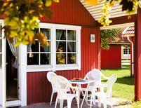 Ferienhaus 931025 für 4 Personen in Markgrafenheide