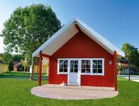 Ferienhaus 931026 für 4 Personen in Markgrafenheide
