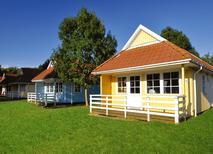 Ferienhaus 931028 für 6 Personen in Markgrafenheide