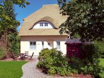 Vakantiehuis 931034 voor 4 personen in Putbus-Neukamp