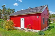 Holiday home 931052 for 6 persons in Retgendorf