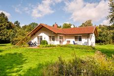 Holiday home 931061 for 6 persons in Teßmannsdorf