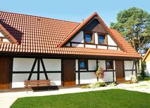 Maison de vacances 931089 pour 5 personnes , Dabki