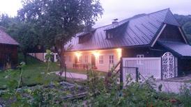 Vakantiehuis 931092 voor 6 personen in Türnitz
