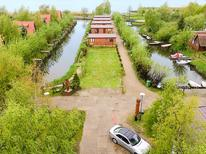 Holiday home 931094 for 4 persons in Dzwirzyno