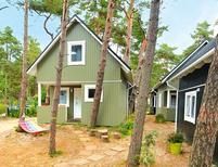 Villa 931113 per 5 persone in Pobierowo