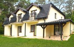 Ferienwohnung 931114 für 4 Personen in Pobierowo
