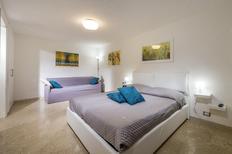 Ferienwohnung 931132 für 6 Personen in Castellammare del Golfo