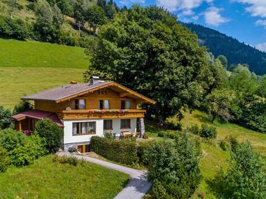 Gemütliches Ferienhaus : Region Salzburger Land für 20 Personen