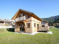 Holiday home 931139 for 8 persons in Hohentauern