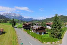 Holiday apartment 931147 for 4 persons in Reith bei Kitzbühel