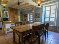 Vakantiehuis 931165 voor 14 personen in Champagnac