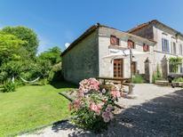 Ferienhaus 931166 für 6 Personen in Champagnac