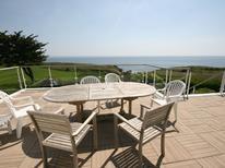 Villa 931204 per 8 persone in Clohars-Carnoët