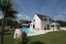 Villa 931207 per 12 persone in Clohars-Carnoët