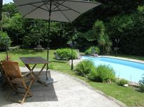 Ferienhaus 931212 für 6 Personen in Coray