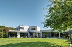 Ferienhaus 931214 für 8 Personen in Fouesnant