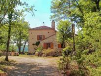 Casa de vacaciones 931269 para 6 personas en Bouzic