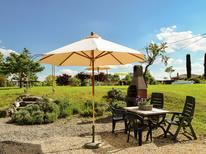 Maison de vacances 931308 pour 8 personnes , Saint-Eutrope-de-Born