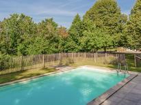Ferienhaus 931311 für 7 Personen in Saint-Georges-de-Montclard