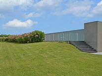 Holiday home 931365 for 10 persons in Rieux-Minervois
