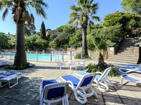 Holiday home 931422 for 7 persons in Bormes-les-Mimosas