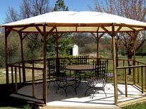 Holiday home 931436 for 9 persons in Céreste