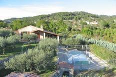 Ferienhaus 931449 für 4 Personen in Cotignac