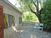Maison de vacances 931450 pour 4 personnes , Draguignan