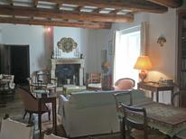 Holiday home 931472 for 10 persons in Gordes