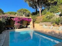 Ferienhaus 931495 für 6 Personen in La Croix-Valmer