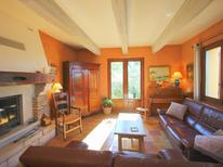 Ferienhaus 931539 für 5 Personen in Roussillon