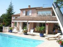 Maison de vacances 931566 pour 8 personnes , Saint-Raphaël